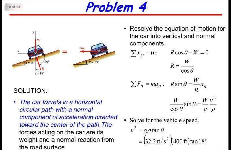 ImageUploadedByPhysics Forums1429110373.315217.jpg