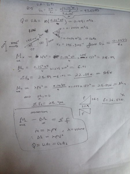 ImageUploadedByPhysics Forums1430313911.008830.jpg