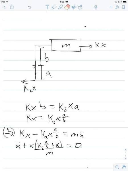 ImageUploadedByPhysics Forums1442534607.495785.jpg