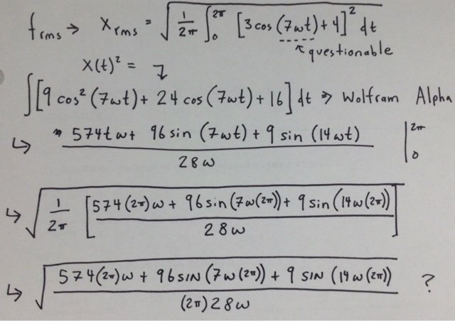 ImageUploadedByPhysics Forums1447882540.489669.jpg