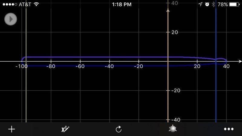ImageUploadedByPhysics Forums1448392716.525443.jpg