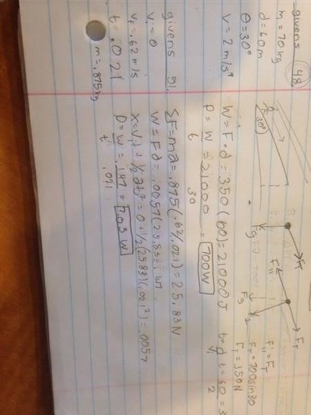 ImageUploadedByPhysics Forums1452449091.907767.jpg