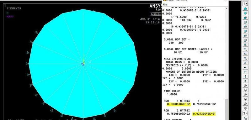 ImageUploadedByPhysics Forums1469943346.394802.jpg