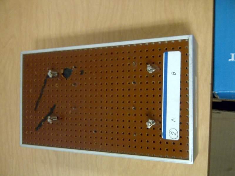 IMG-20111117-00090.jpg
