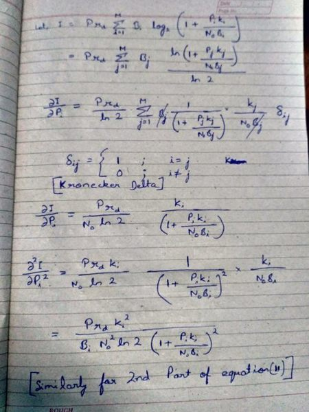 how to solve summation notation