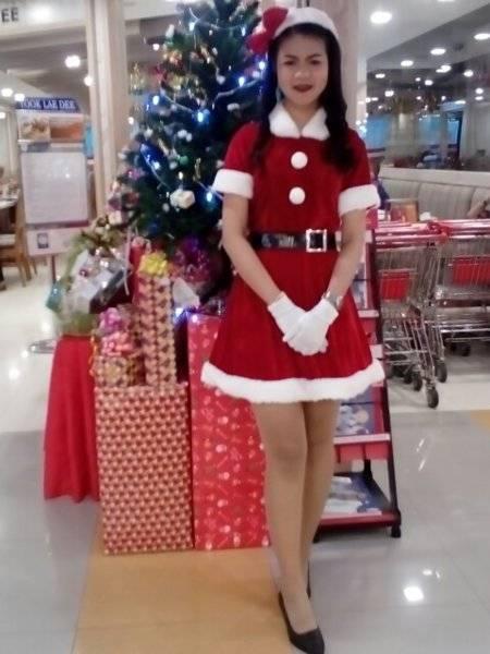 IMG_20181225_105102.jpg
