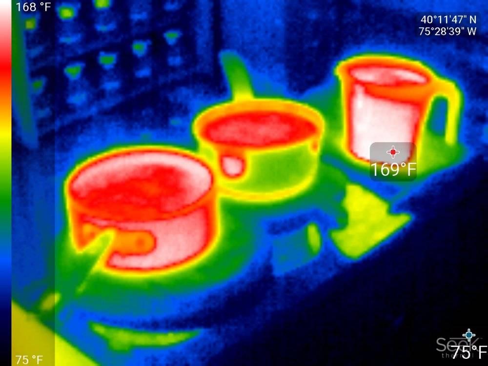 img_thermal_1559524771449.jpg