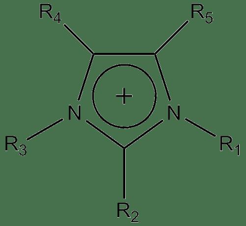 Imidazolium_ion.png