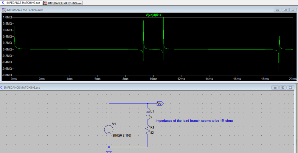 impedance match.PNG