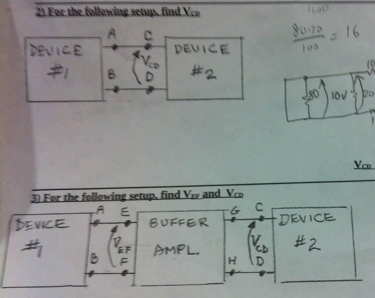 impedance2_zps2f19a33b.jpe