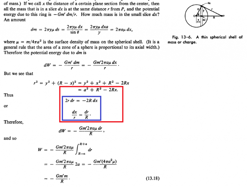 Implicit_zps7c650b1b.png