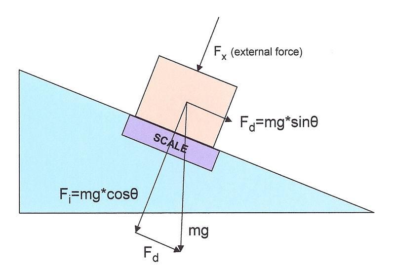 incline2.jpg