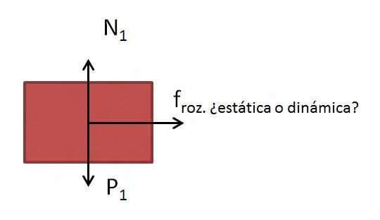 index.php?action=dlattach;topic=55489.0;attach=10017.jpg