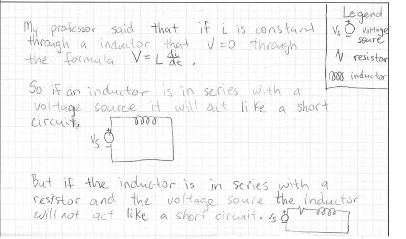 inductor-1.jpg