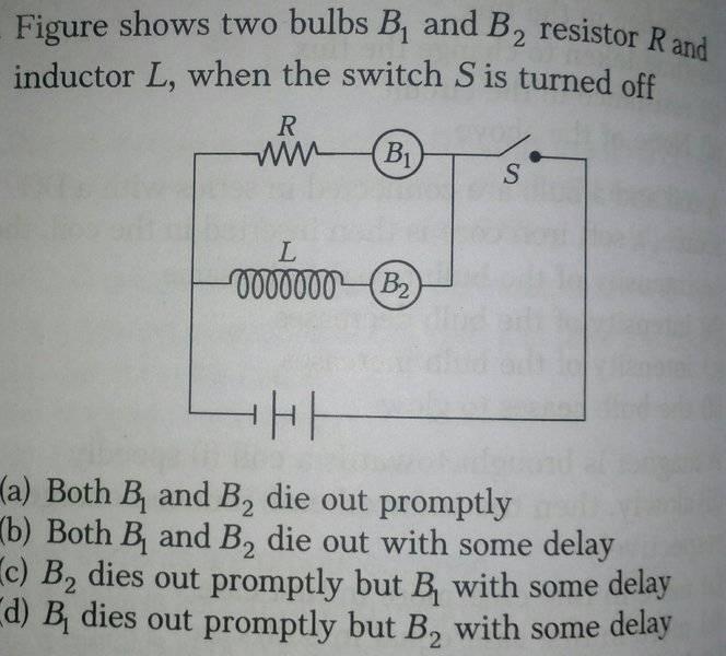 inductor resistor.jpg