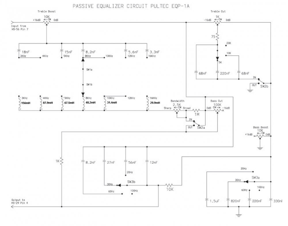 Inductor-schematic.png