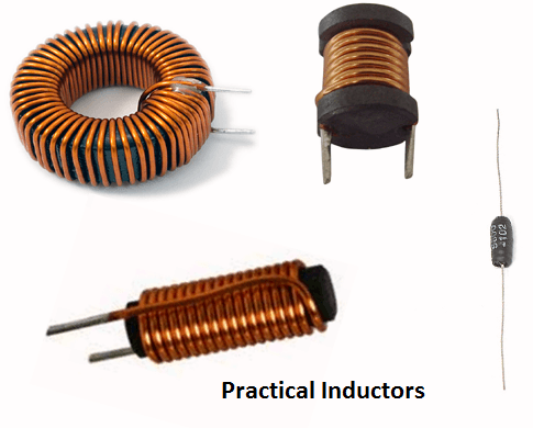 inductors.png