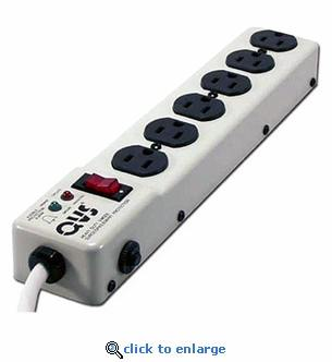 industrial-6-outlet-power-strip-with-surge-protector-6.jpg