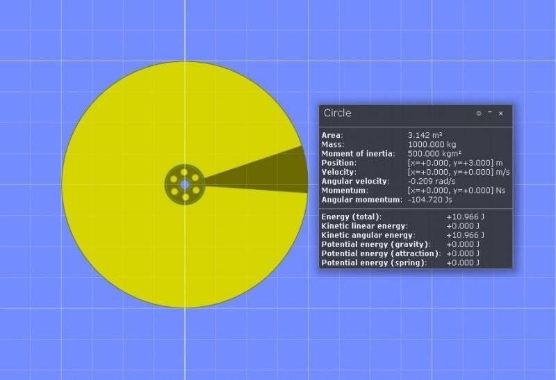 inertia2.jpg