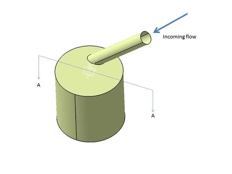 inflow - angular momentum.png