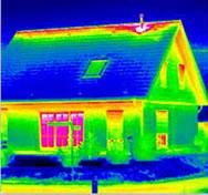 infrared%20house_full.jpe