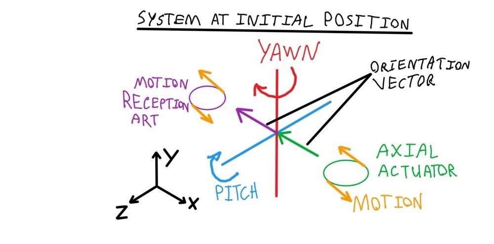 Initial position Forum.jpg
