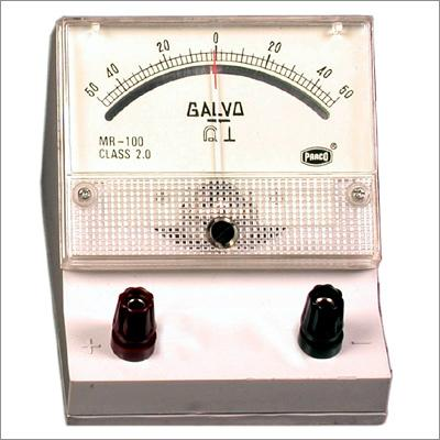 institutional-galvanometer-mr-100.jpg