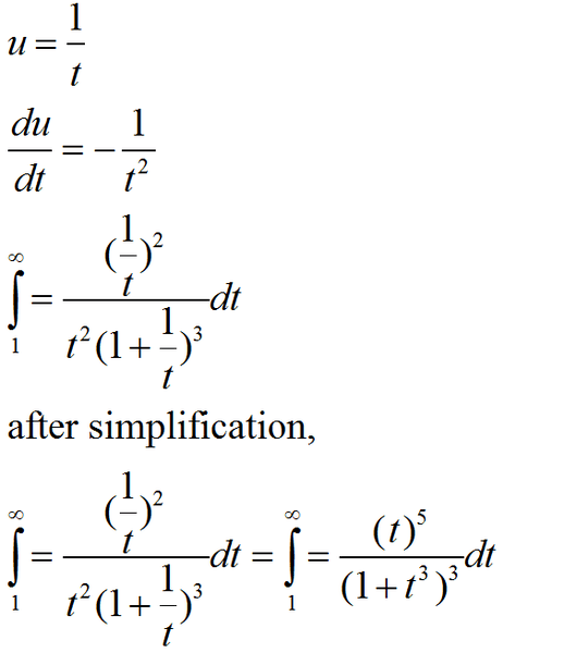 integral.png