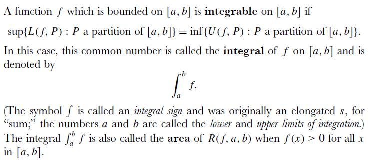 integral_def_spivak.png