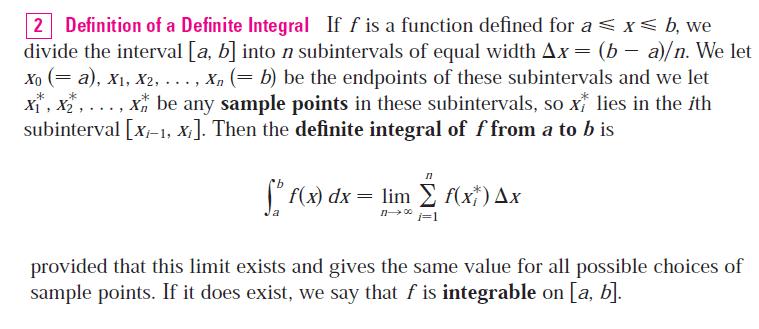 integral_def_stewart.png