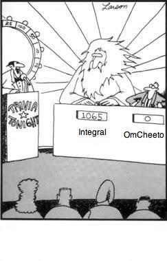 integral_vs_omcheeto_on_jepardy-jpg.jpg