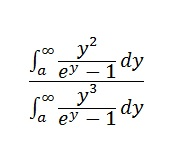 integrals.jpg