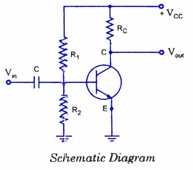 Integrated-Transistor-Amplifier.jpg