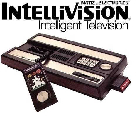 intellivision_small.jpg