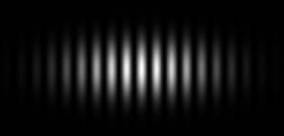 interference%202.jpg