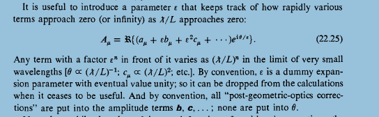 Introducing a parameter.png