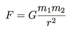 inverse-square.jpe