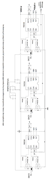 inverter circuit.png