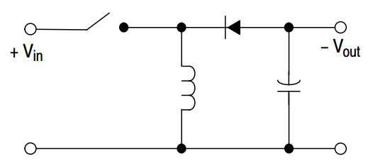 Inverter.jpg