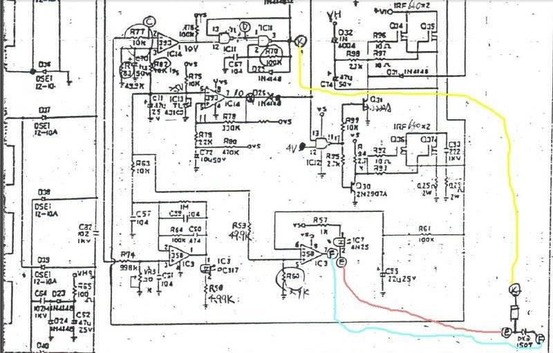 inverter power side IOL.jpg