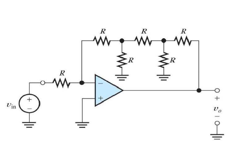 inverting amplifier.jpg