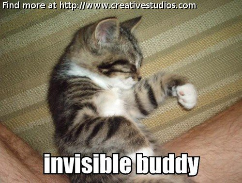 invisible-buddy-739306.jpg