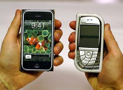 iphone-comp-02.jpg