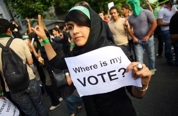 iran.protest.woman.getty.gal.jpg