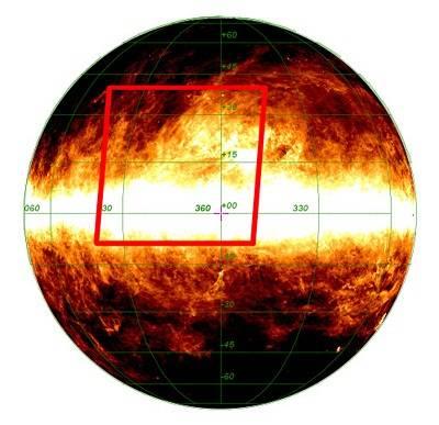 IRASSphere_L.jpg