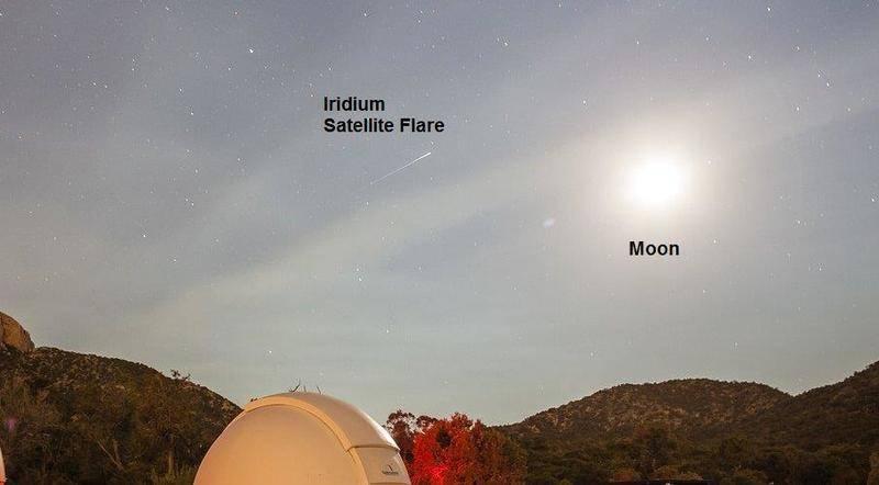 iridium flr.jpg