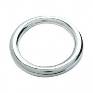 iron-ring-300x300.jpg
