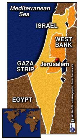 israel.jerus.gaza.map.lg.jpg