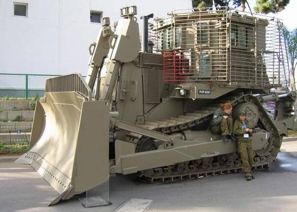 israel_idf_d9_bulldozer.jpg
