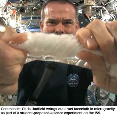 ISS_Hadfield_water_facecloth_lets_talk_science_curiocity.jpg